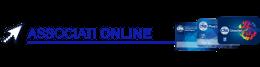 Associati online